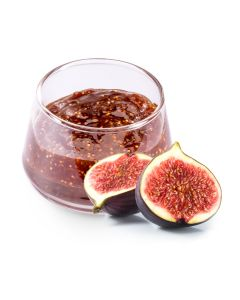 Fig Arabeschi® (Puréed Figs)