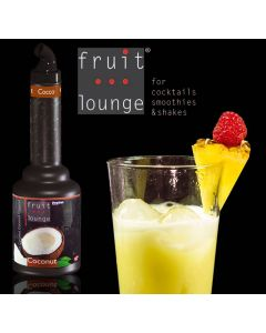 Fruit Lounge® Coconut