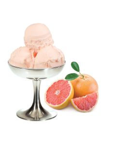 Pink Grapefruit Super Sprint