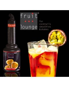 Fruit Lounge® Passion Fruit