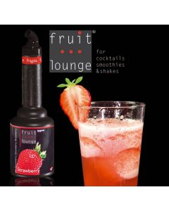Fruit Lounge® Strawberry