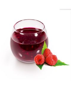 Raspberry Fortefrutto®