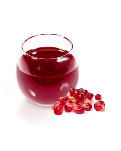 Pomegranate Fortefrutto®