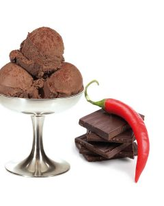 Chili Chocolate Super Sprint