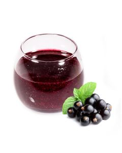 Black Currant Fortefrutto®